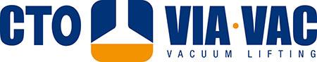 VIAVAC.fr